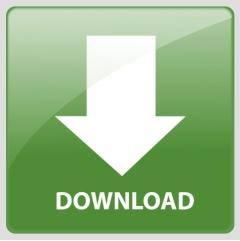 download-Addr.png